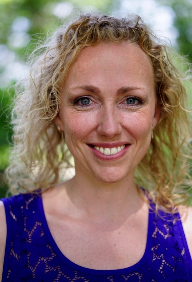 maes eindhoven logopedist stemtherapeut